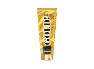 Soleo Gold! Dark Blend Accelerator 200 ml