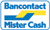 warmteradiator - cash_logo.